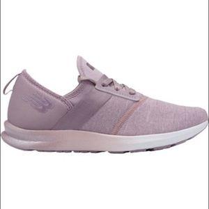 New Balance Nergize Shoes